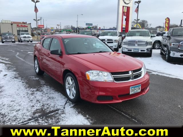 2013 Dodge Avenger Se >> Pre Owned 2013 Dodge Avenger 4dr Sdn Se V6 Fwd 4dr Car